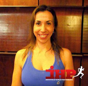 Andréa Galvão